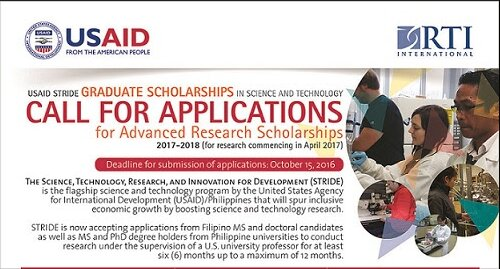 usaid research paper Development (usaid), the world bank, field-based programs, policy-makers and research communities from all over the world, which finalized and endorsed the framework the overall goal of the document is two-fold: to standardize the practice of or across the international.